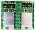 Samsung BN96-39394A LED Driver