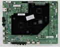 Vizio XGCB0QK024060X Main Board for M60-D1 LTM7YBT