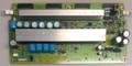 Panasonic TXNSS1BHTUJ (TNPA3828) SS Board