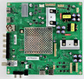 Vizio XFCB02K076010G Main Board for D50-D1 (756TXFCB02K0760)