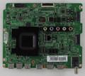Samsung BN94-07345H Main Board for UN60H7100AFXZA (HH01)