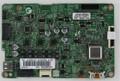 Samsung BN94-08310E Main Board for UN48JS9000FXZA