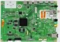 LG EBT64007902 Main Board for 55EG9100-UB.AUSZLJR