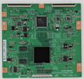 Samsung 35-D078548 (V460HK2-CPS1) T-Con Board