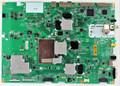 LG EBT63336701 Main Board for 65UB9500-UA.AUSWLJR