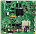 LG EBT63295703 Main Board for 50LB6300-US