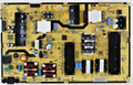 Samsung BN44-00818A Power Supply / LED Board