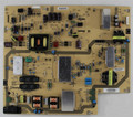 Sharp 9LE050006130550 Power Supply / LED Board