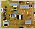LG EAY64269111 Power Supply/LED Driver Board