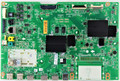 LG EBT64181703 Main Board for 60UH8500-UA