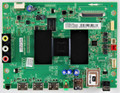 TCL 08-UX38003-MA200AA Main Board for 55FS3850