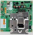 LG EBT64266602 Main Board 55UH615A-UC.BUSFLJR