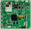 LG EBT62941306 Main Board for 50LB6100-UG.BUSJLJR