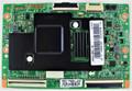 Samsung BN95-01595A T-Con Board