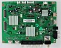 Sharp 9LE366500620395 Main Board for LC-65LE643U/LC-55LE643U
