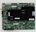 Vizio  XECB0TK003090X  Main Board for P502ui-B1