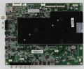 Vizio XECB0TK003060X  Main Board for P502ui-B1