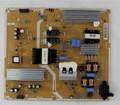 Samsung BN44-00705C Power Supply