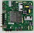 Vizio XFCB02K0050 Main Board for E55-C1 (756TXFCB02K0050)