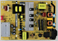 TCL 08-LE911A6-PW200AX Power Supply