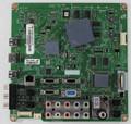 Samsung BN94-02620M Main Board for LN46C670M1FXZA