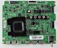 Samsung BN94-07345B Main Board for UN46H7150AFXZA