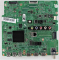 Samsung BN94-06739E Main Board for UN55F6300AFXZA (Version TH01)