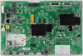 LG EBT64101503 Main Board for 65UH8500-UA.BUSWLJR