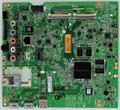 LG EBT64309402 Main Board
