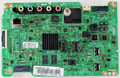 Samsung BN94-09065V Main Board for UN65J6200AFXZA