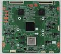 Samsung BN96-23417A (75_TT_S240LABMB3V0.6) T-Con Board