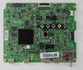 Samsung  BN94-08139J  Main Board for UN32H5500AFXZA