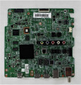 Samsung BN94-07462J Main Board for HG55NC690EFXZA