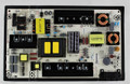 Sharp 192127 Power Supply / LED Board