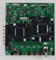 Sharp 192169  Main Board for LC-60N7000U