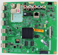 LG EBT63706701 Main Board for 50LF6100-UA.BUSJLJR