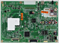 LG EBT63535705 Main Board for 49UF6700-UC.BUSYLJR