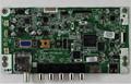 Emerson A17F1MMA-001-DM Digital Main Board for LC320EM2