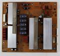 LG EBR62294201 (EAX61326701) ZSUS Board