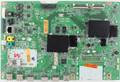 LG EBT64181705 Main Board for 60UH8500-UA