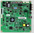 Samsung BN94-03947A Main Board