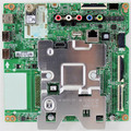 LG EBU64887502 Main Board for 43UK6090PUA.BUSWLJM