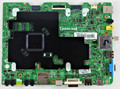 Samsung BN94-10532B Main Board for LH55DMEPLGA