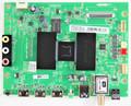 TCL 08-UX38001-MA200AA Main Board for 48FS4610RMAAA