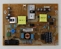 Vizio ADTVG1208AC7 Power Supply Unit