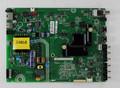 Hisense 200536 Main Board / Power Supply for 40H5B