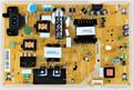 Samsung BN44-00929A Power Supply