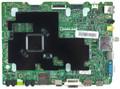 Samsung BN94-08764L Main Board for LH55DMEPLGA/GO