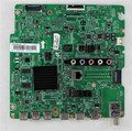 Samsung BN94-06739H Main Board for UN75F6300AFXZA