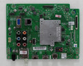 Philips A37QCMMA-001 Digital Main Board (46PFL3908/F7 DS2 / 46PFL3608/F7 DS2)